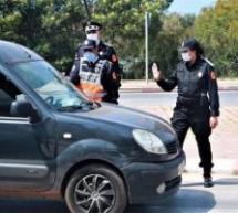 هذا ما قررته الحكومة من تدابير جديدة لمحاصرة كورونا في مدينتي فاس وطنجة