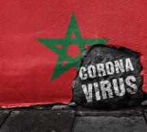 هذه أهم التدابير التي اتخذها المغرب للتصدي لفيروس كورونا