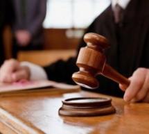 تأجيل قضية قائد عين عائشة بتاونات المتهم بالارتشاء إلى5 مارس2019