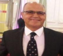 تعيين إبن تاونات ادريس عبادي عميدا لكلية بالدارالبيضاء  ضمن تعيينات جديدة في مناصب عليا خلال آخر مجلس حكومي في 2020