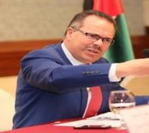 """جزولي خبير مغربي (من تاونات) يقدم """"بزطام الشعب"""" لتحويل المغرب إلى دولة التقدم والرفاهية"""