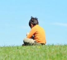 أستاذ جامعي تاوناتي بنيويورك :الرباط ستحتضن قمة عالمية حول مرض التوحد يومي 12 و13 دجنبر 2014