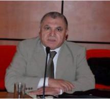 """(إبن تاونات) الدكتور البوزيدي:هذه فوائد ومحاذير تقنين زراعة """"القنب الهندي"""" بالمغرب"""