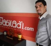 الصحافي الناشر (إبن تاونات) محمد زواق يكشف واقع المقاولة الصحافية بالمغرب