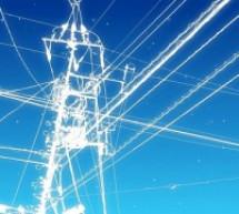 كيف تسري الكهرباء في الأسلاك