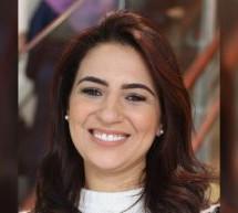 بورتريه لإمرأة مغربية تنحدر من تاونات: فاطمة الزهراء الخلوي  مديرة التسويق الإقليمي في ايكيا المغرب