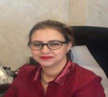 هند سنون..سيدة أعمال مغربية (من إقليم تاونات) تفرض نفسها في عالم الأعمال في الهند