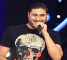 """الفنان المغربي (إبن تاونات) خريج برنامج """"دو فويس"""" في نسخته الأولى والفائز بجائزة أفضل أغنية ضمن فئة الراي يطرح عمل فني جديد"""