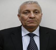 البرلماني محمد أمغار  يسائل وزير التجهيز والنقل حول  إتمام الأشغال  وإنجاز  القناطر بالطريق الثانوية رقم5320 بين إقليمي تازة وتاونات
