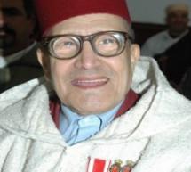 Le Maestro de la « Taqtouka Jabaliya » n'est plus