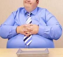 علماء يتوصلون لبروتين فى الأمعاء يساعد على إنقاص الوزن