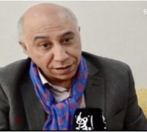 (إبن تاونات) نبيل الجاي: قلت #هنيونا للقنوات وأزلتها من بيتي !