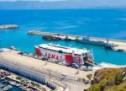 وكالة إعلام رسمية توجه 3 أسئلة لإبن تاونات عادل البردي مدير الوكالة الوطنية للموانئ بالحسيمة حول الخدمات المينائية والمشاريع..
