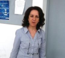 باحثة مغربية تنال جائزة دولية لاكتشافها بوزون هيجز