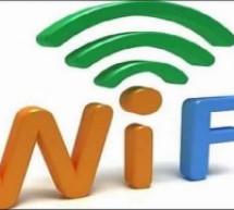 اجعل الواي فاي WiFi أسرع فى خطوات بسيطة