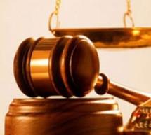حكم قضائي ضد منظمة رعاية المكفوفين لفائدة تلميذ من القسم الداخلي