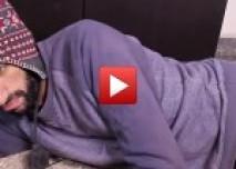 """الفنان التاوناتي """"الصدراتي"""" في فيديو بعنوان الثانوية"""