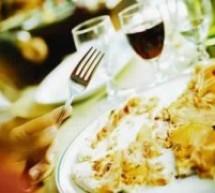 تطوير مكون غذائي يعطي إحساسا بالشبع