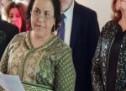 """الميداوي سفيرة المملكة:الإحتفال بالذكرى 60 لإقامة العلاقات الدبلوماسية بين المغرب وبلغاريا تحت عنوان """"دبلوماسية العجائب"""""""