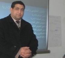 نادي قضاة المغرب يرفض استقالة القاضي إبن إقليم تاونات محمد الهيني