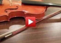 موسيقى صامتة جبلية (كوالية) عزف عبدو التاوناتي