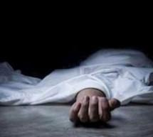 التحقيق في ثالث انتحار بدائرة غفساي بنواحي تاونات