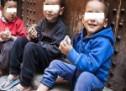 حركة الطفولة الشعبية:تقرير عن حقوق الأطفال المغاربة  في زمن الجائحة