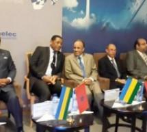 وزير التجارة الخارجية محمد عبو في زيارة عمل اقتصادية إلى3 بلدان إفريقية
