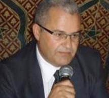 الحراك الإجتماعي وآمال التغيير – د.المصطفى المريزق