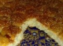 أطباق تاوناتية: الشهدة اللذيذة