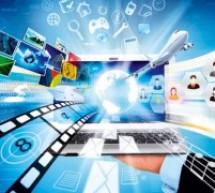 نمو الانفاق العالمي على تقنية المعلومات ب2.4 بالمائة خلال 2015