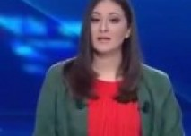تغطية إعلامية لقافلة طبية بغفساي
