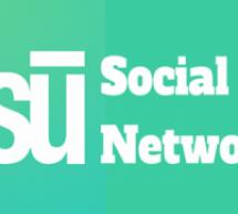 """""""تسو"""" موقع جديد للتواصل الاجتماعي يقتسم معك أرباح الإعلانات"""
